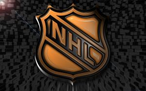 NHL Picture