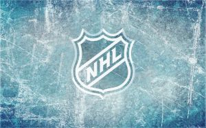 Images Of NHL
