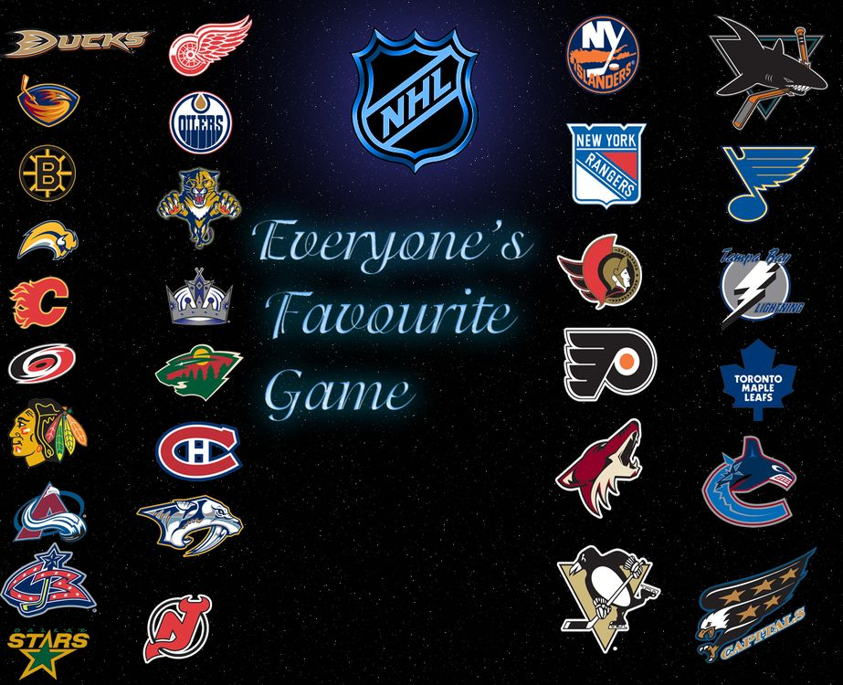 nhl-wallpapers
