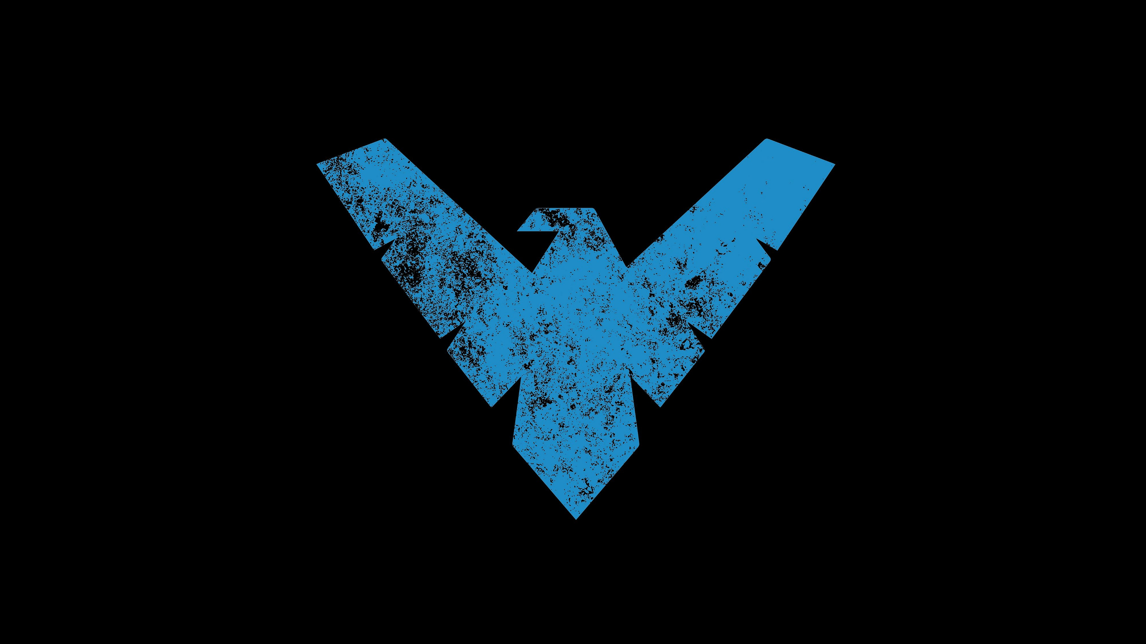 nightwing-wallpapers