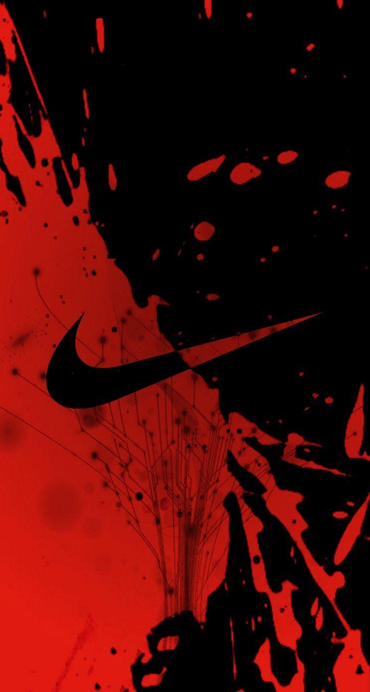 29 Pic Of Nike Baseball In 100 Quality Hd