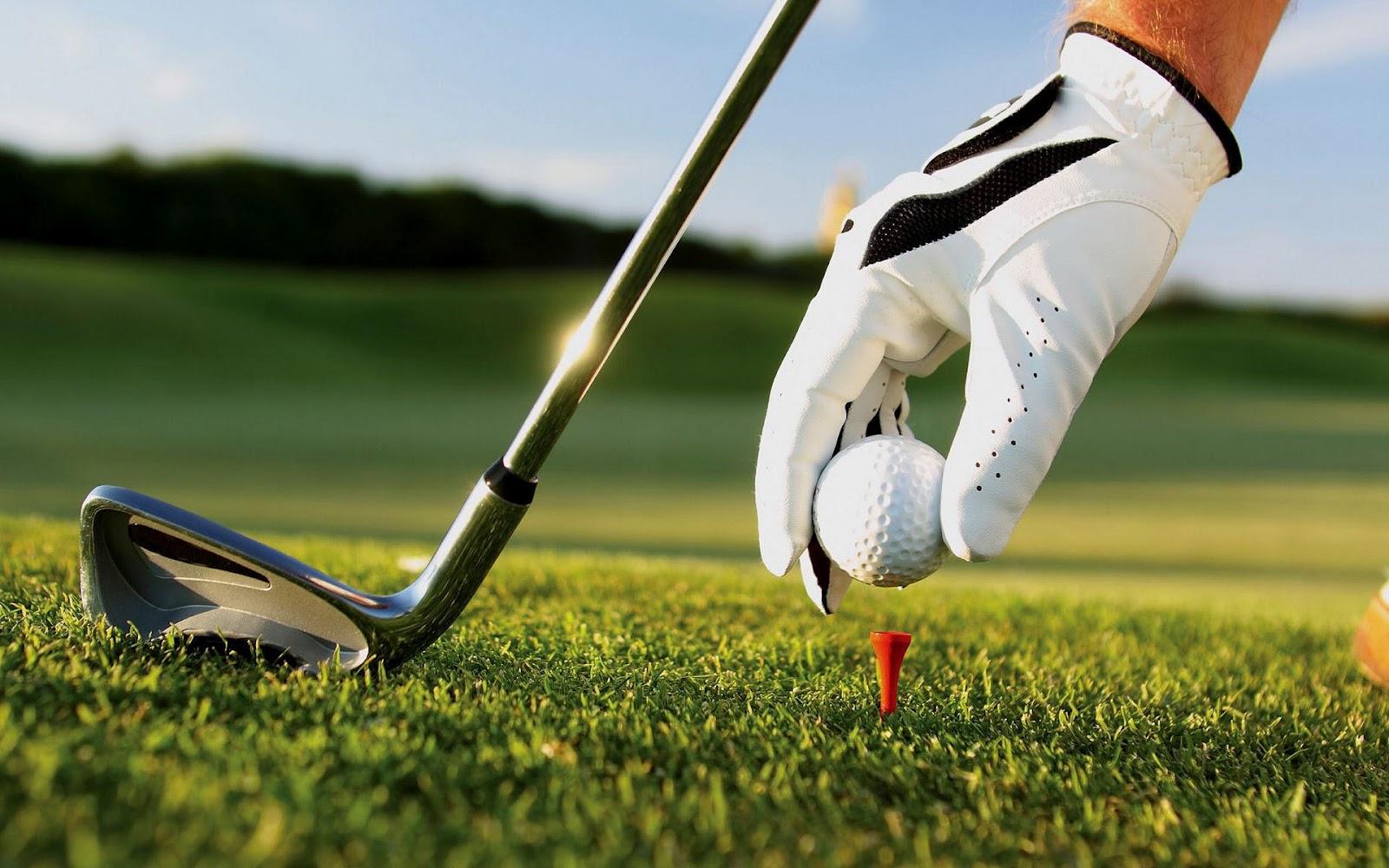 30 Image For Ipad Nike Golf