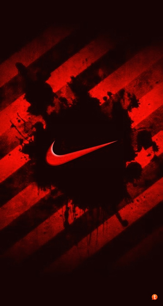 Nike IPod, HD Wallpapers For Free