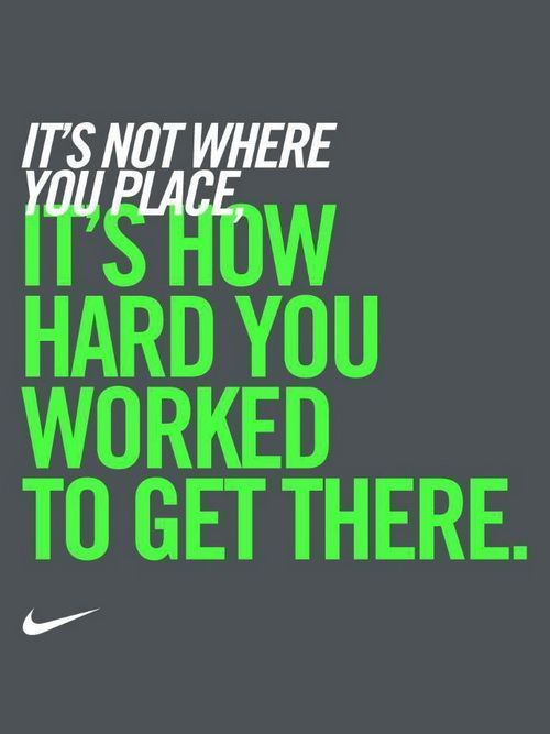 nike-quotes-wallpaper