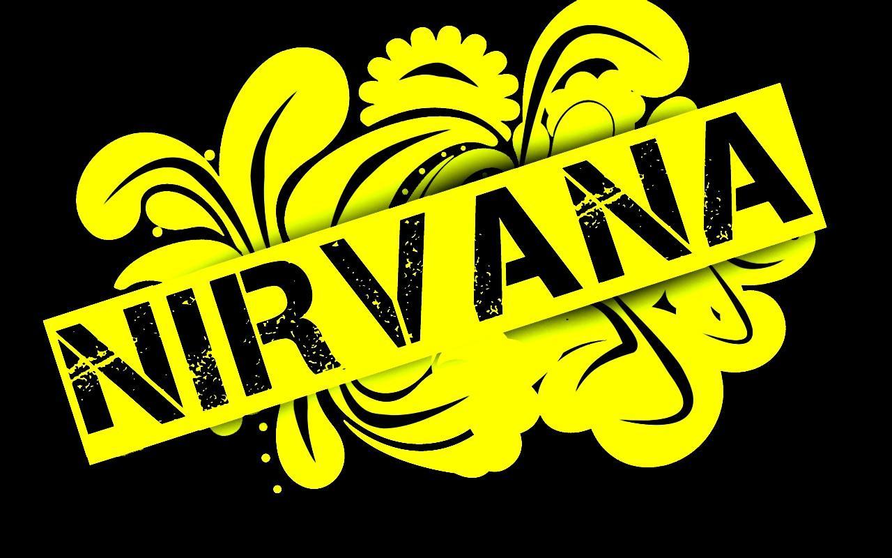 nirvana hd wallpapers 004