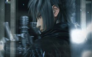 Noctis Wallpapers