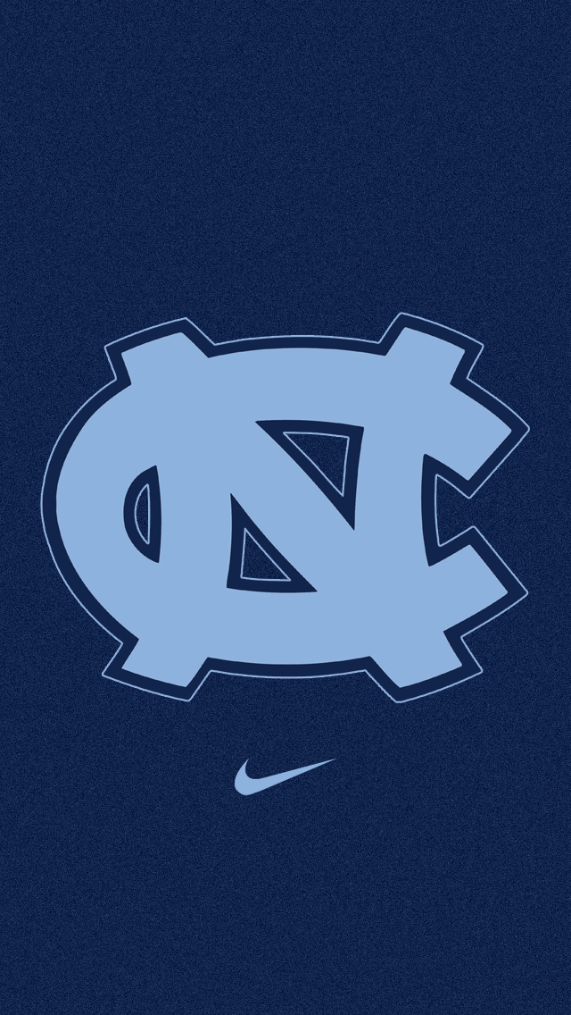 north-carolina-wallpapers