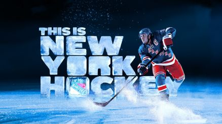 York Rangers Pictures
