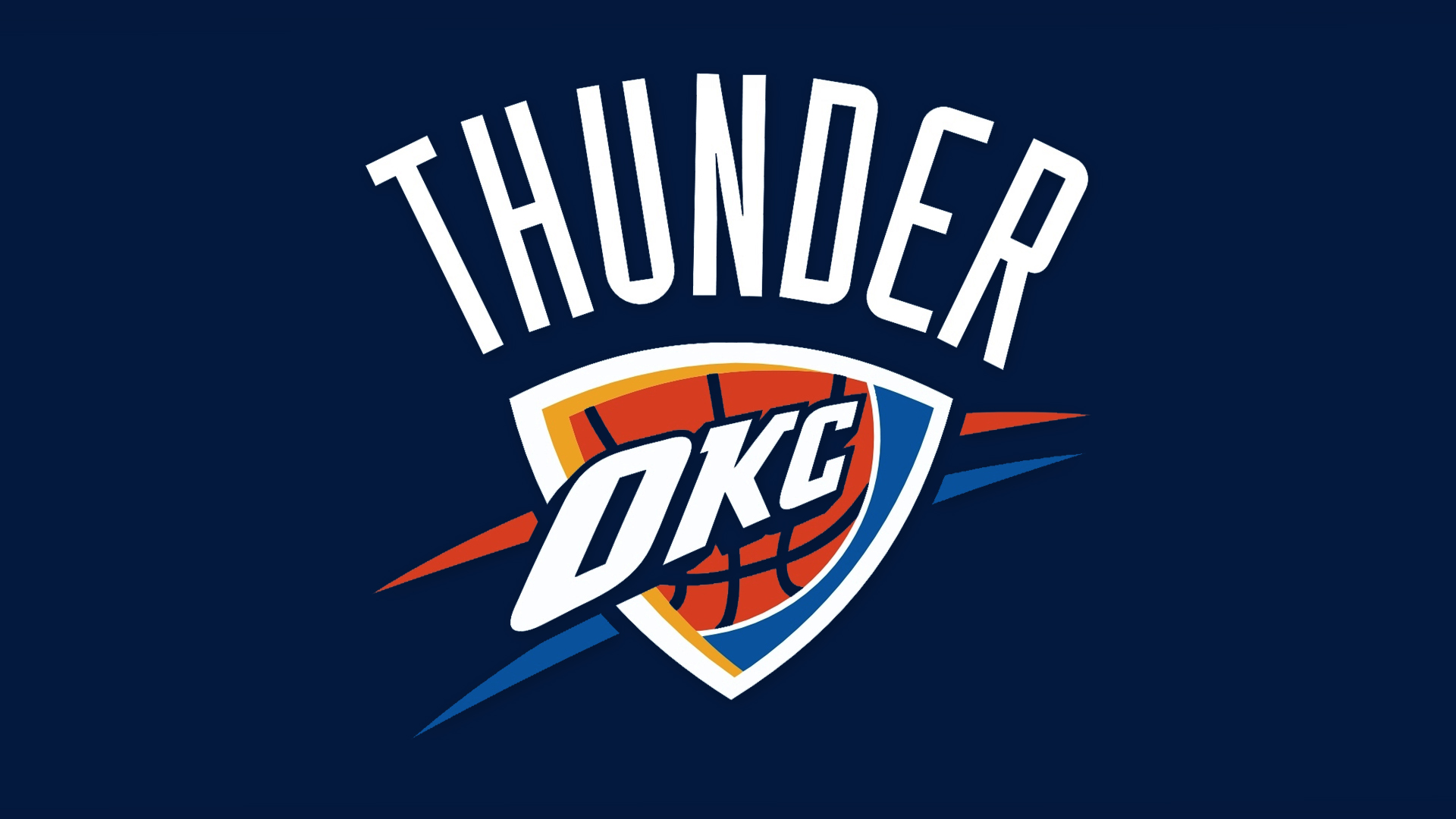 oklahoma-city-thunder-wallpaper-hd