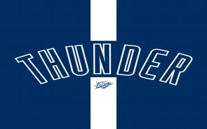 Oklahoma City Thunder Image