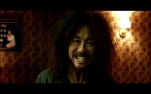 Pictures Of Oldboy