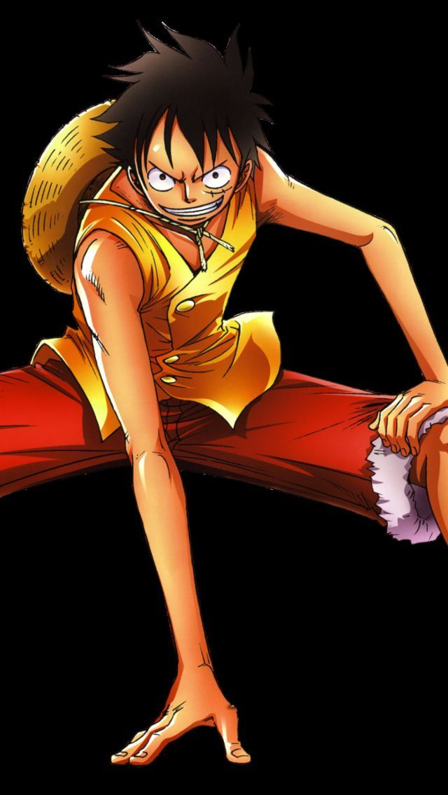 Hqfx Images Collection Of One Piece Graciana Meany