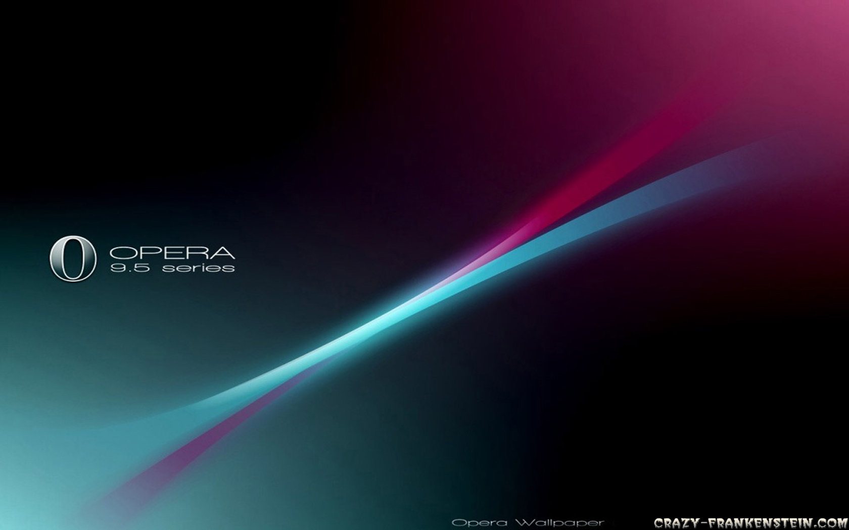 Opera Wallpapers Hd Widescreen Images
