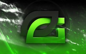 OpTic Gaming Image