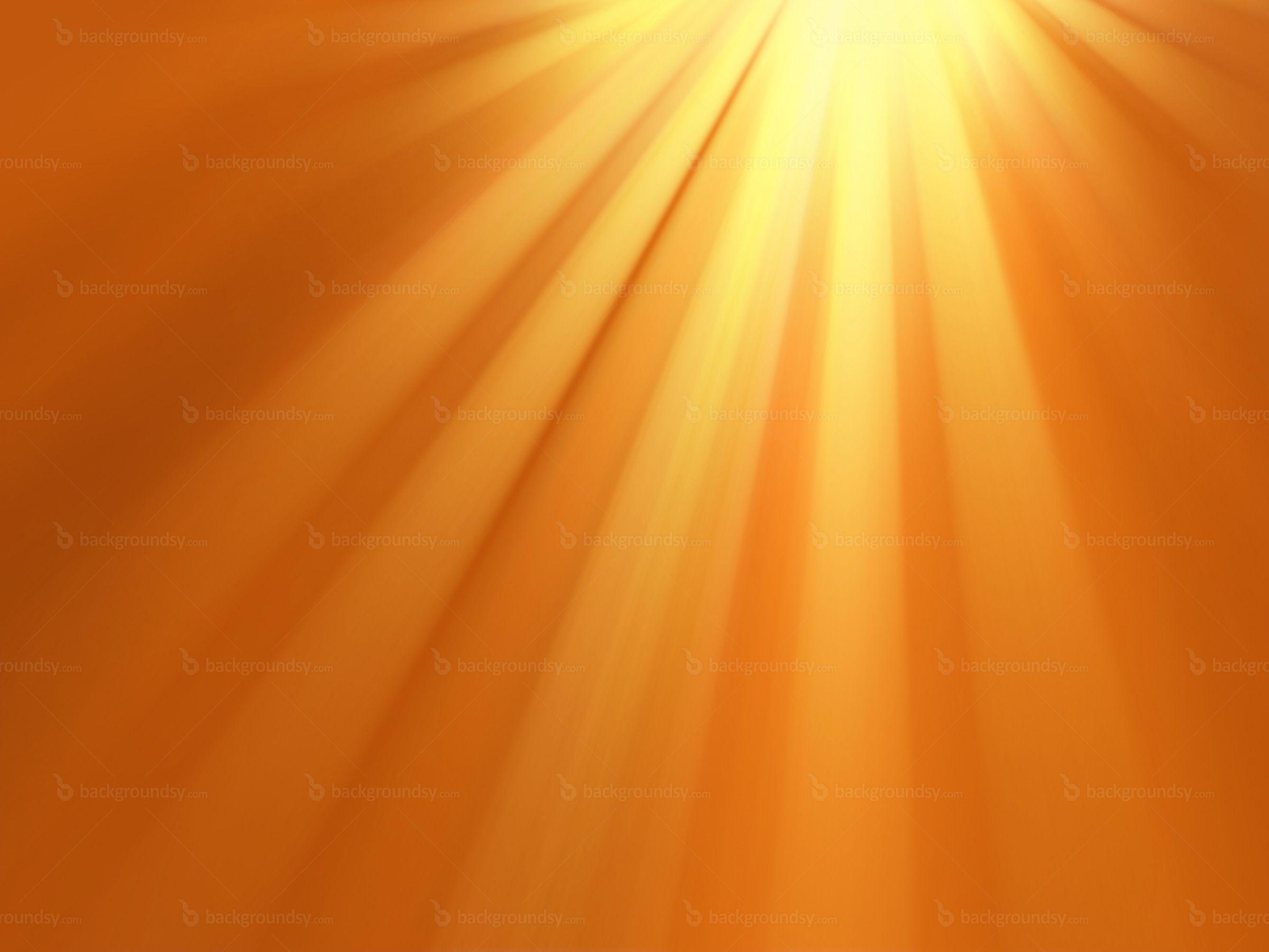 orange background images 010