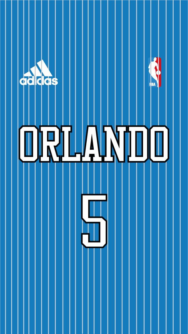 19 Image For Android Orlando Magic
