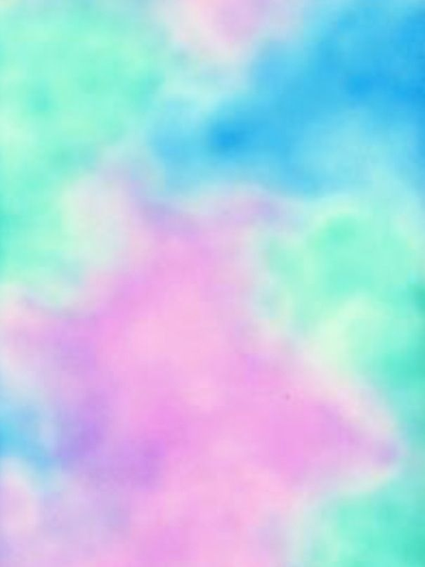 pastel tie dye wallpaper 008