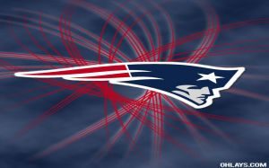 Patriots Football Wallpapers