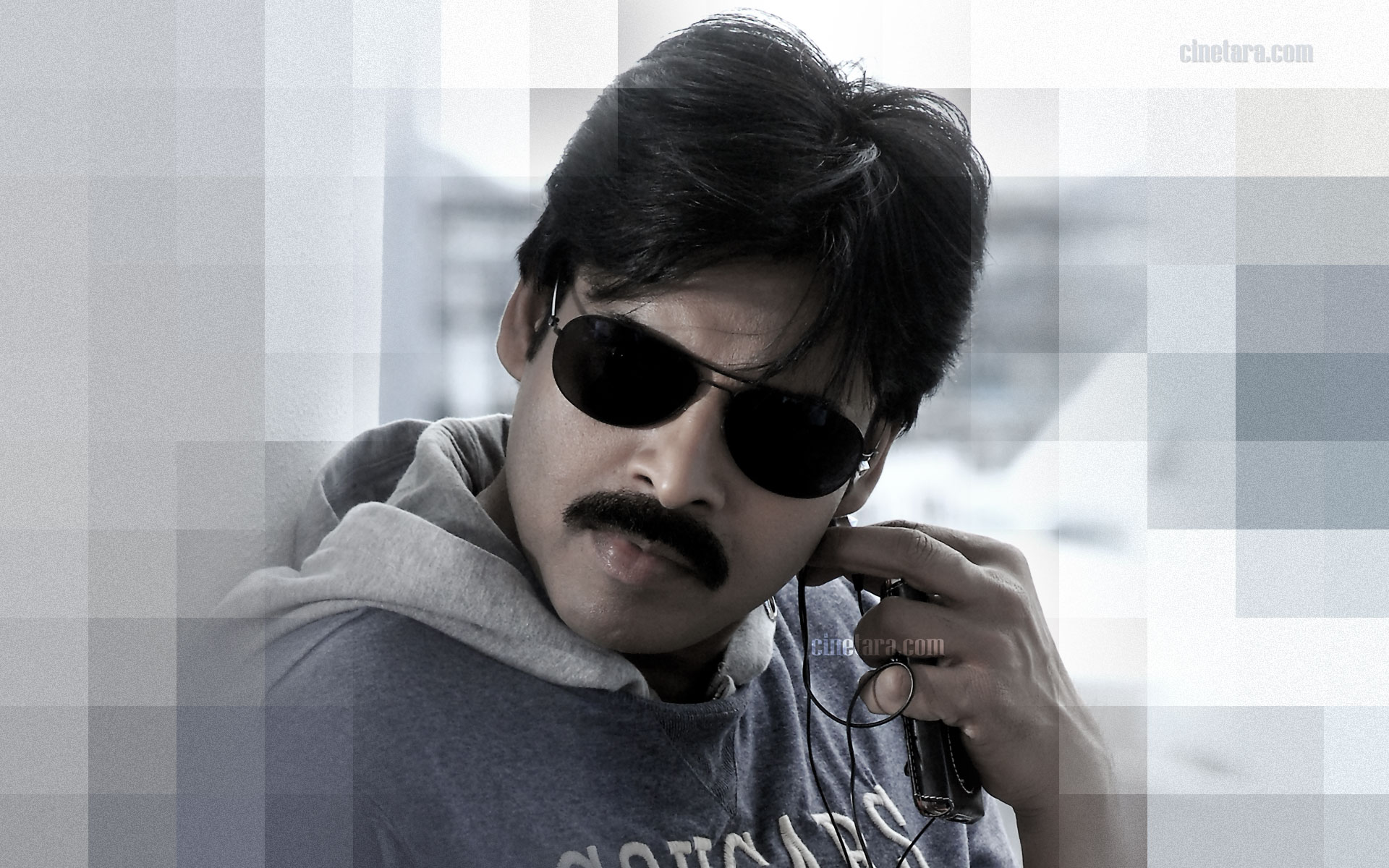 pavan kalyan background by cody barnwill on goldwallpapers com pavan kalyan background by cody