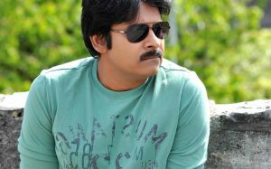 Pavan Kalyan Wallpaper HD