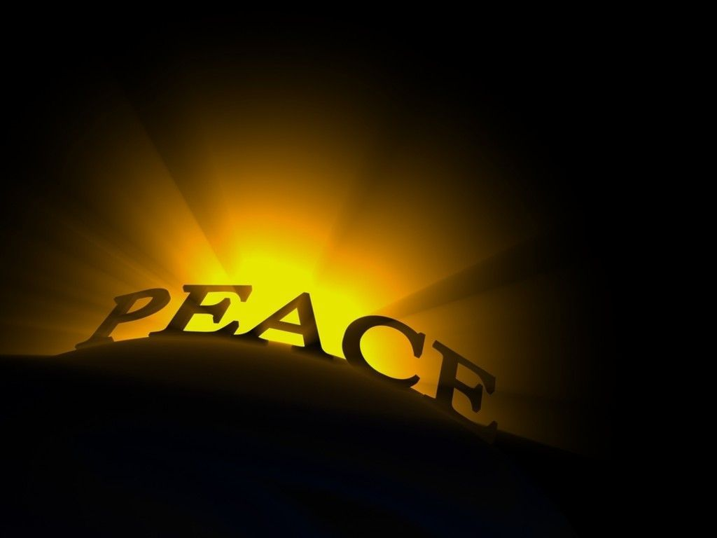 peace-wallpapers-free