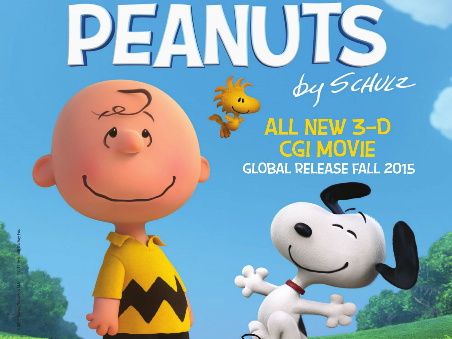 30 Pic Of Peanuts Snoopy In Hd Quality