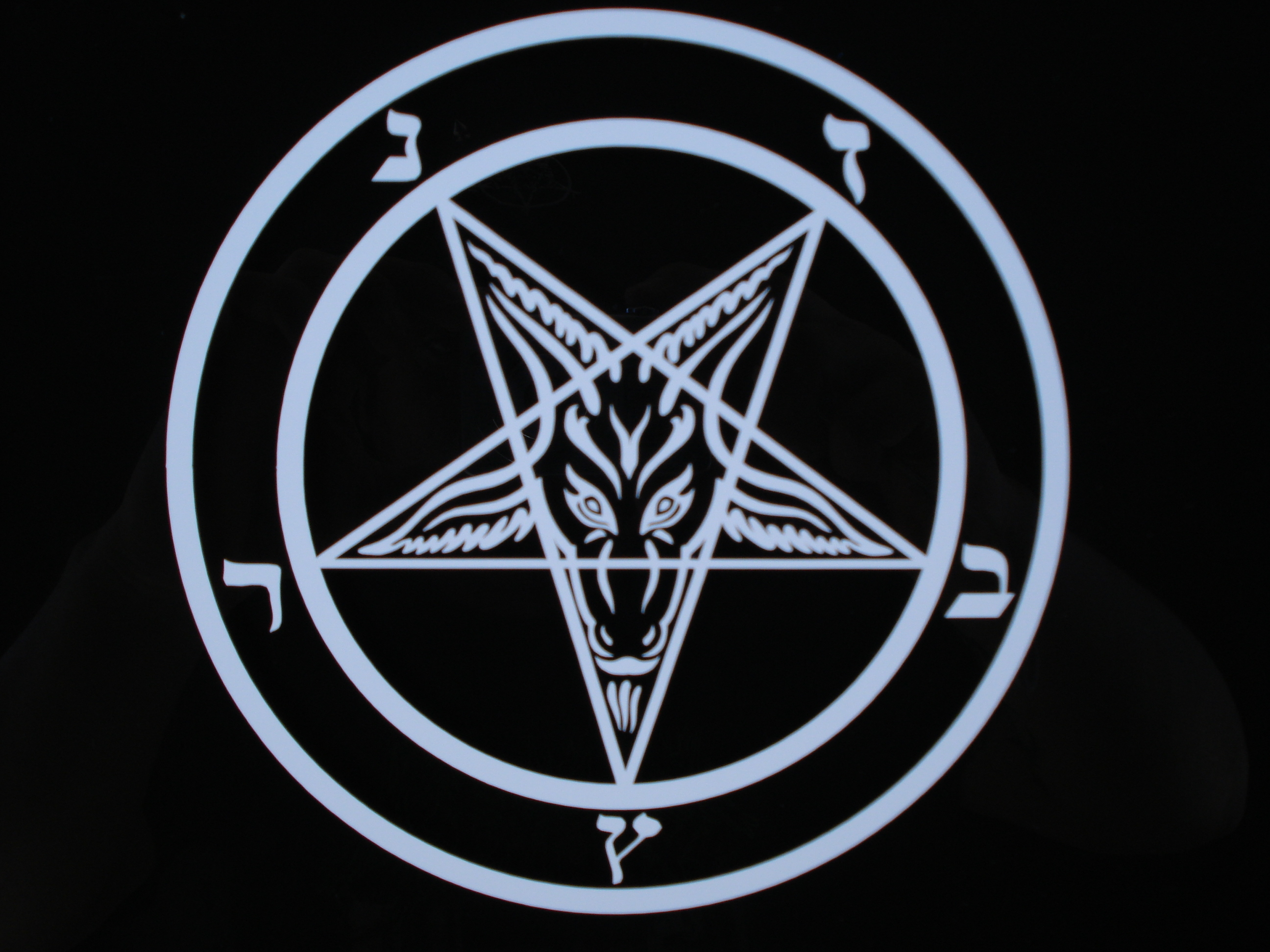 Pentagram Wallpapers - Top Free Pentagram Backgrounds ... |Pentagram Wallpaper Uhd