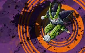 Image Perfect Cell