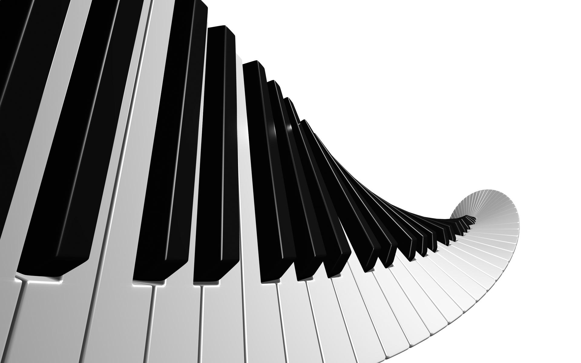 Beautiful Piano Music Wallpapers HD
