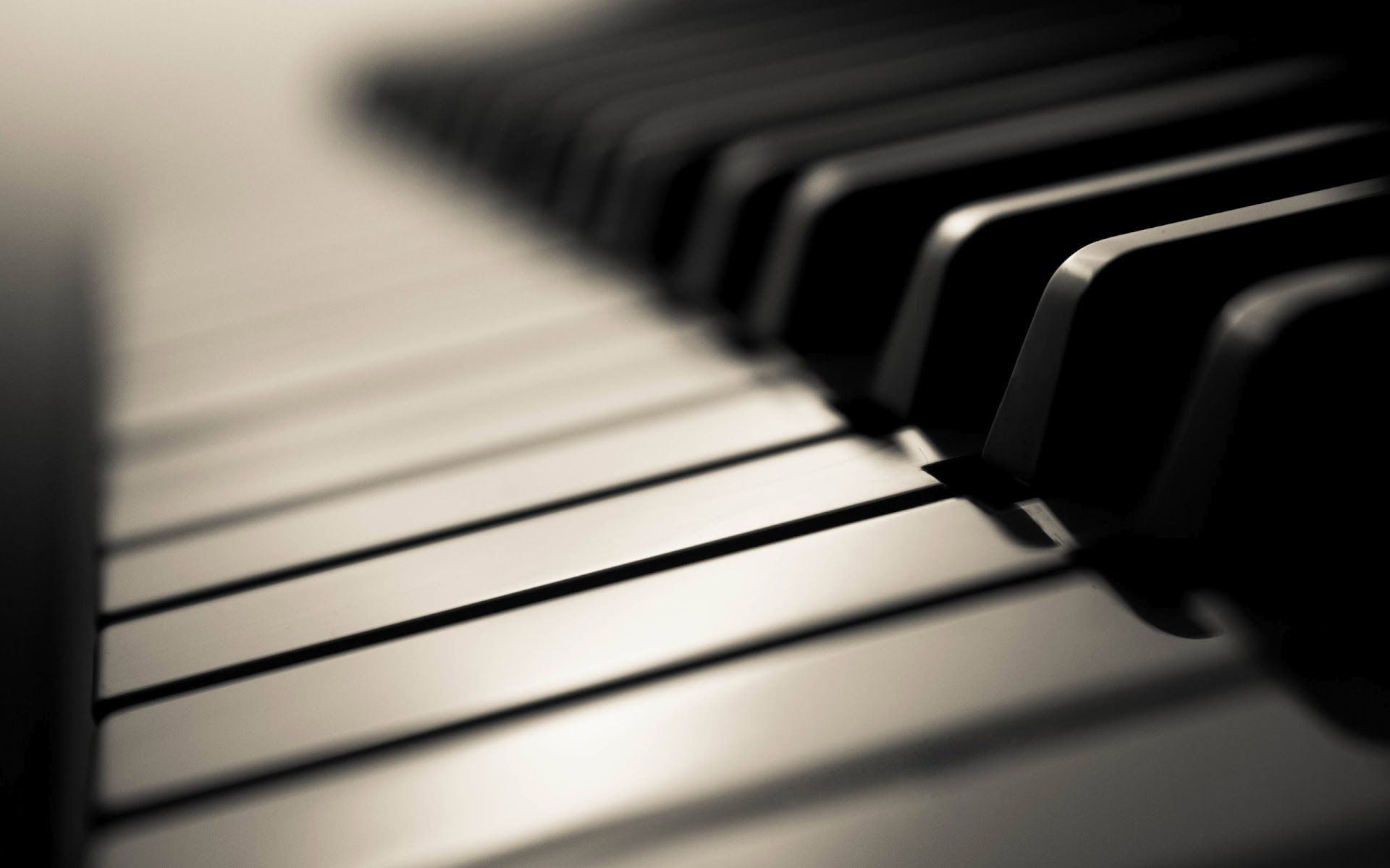 Preview Piano Image By Salacia Beazley