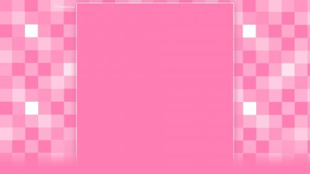 Pictures Of Pink