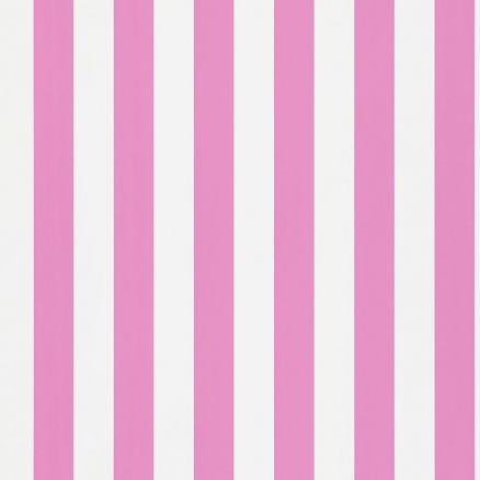 Pink And White Striped Wallpapers