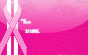 Images Of Pink Ribbon