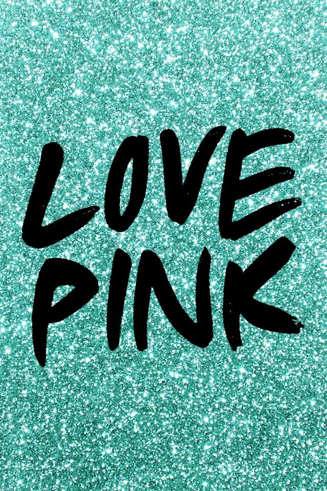 Creative Pink Victoria Secret Photos And Pictures Pink