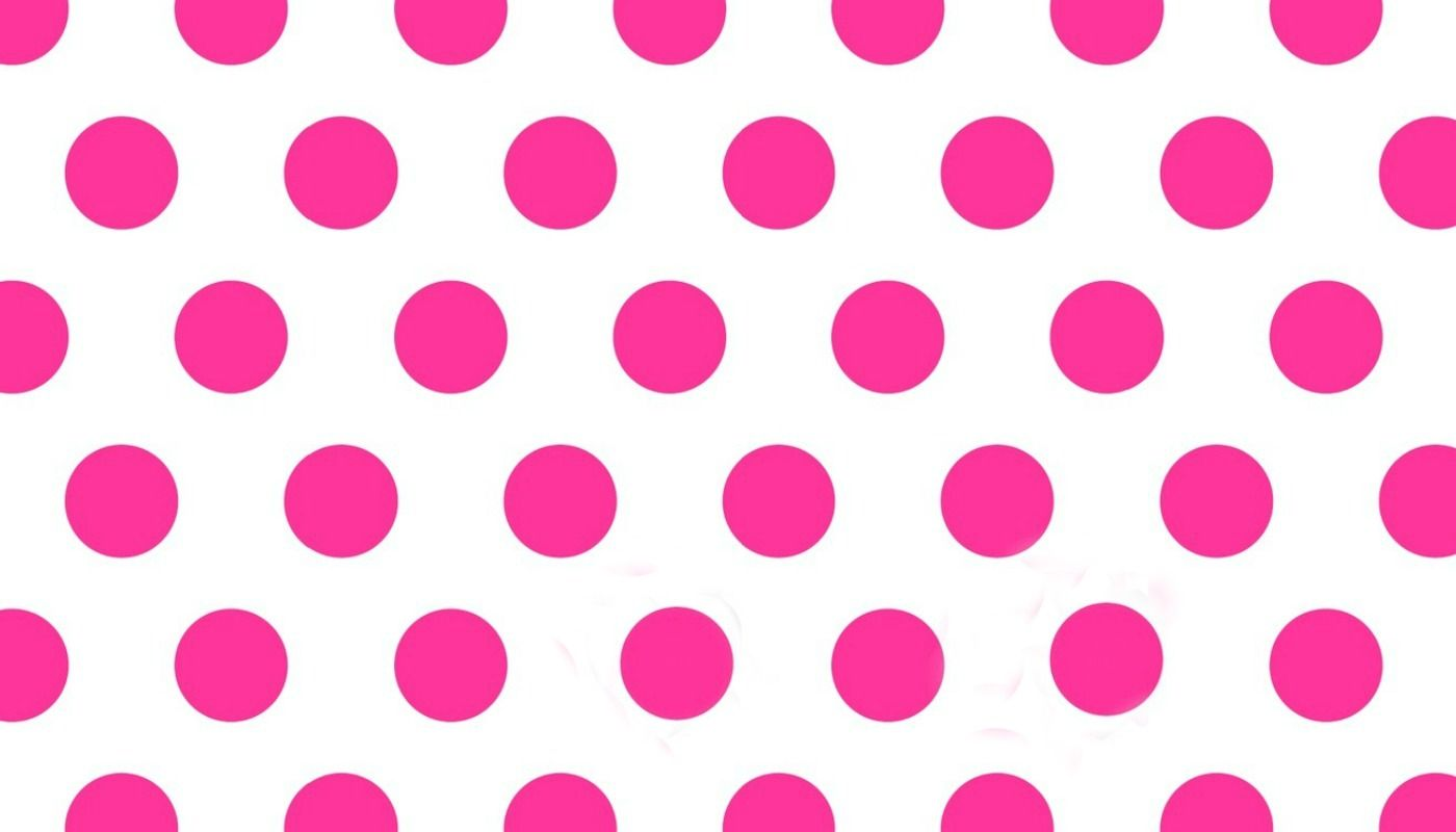 pink wallpaper tumblr 007
