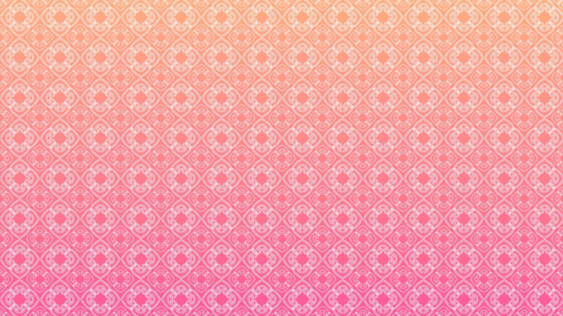pink wallpaper tumblr 016