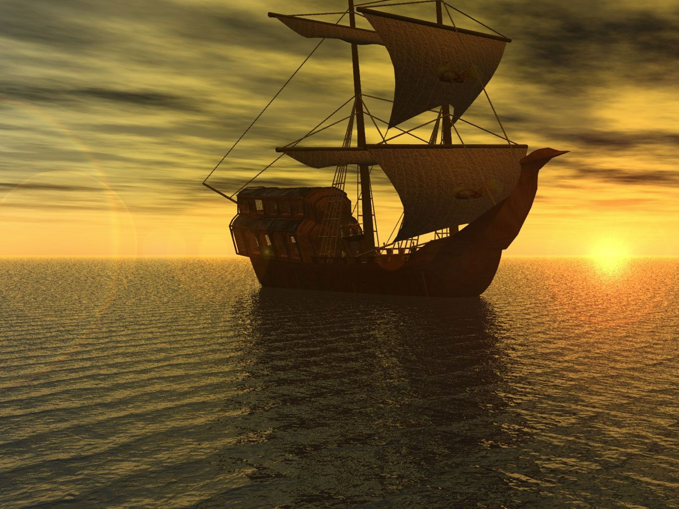 pirate-ship-backgrounds