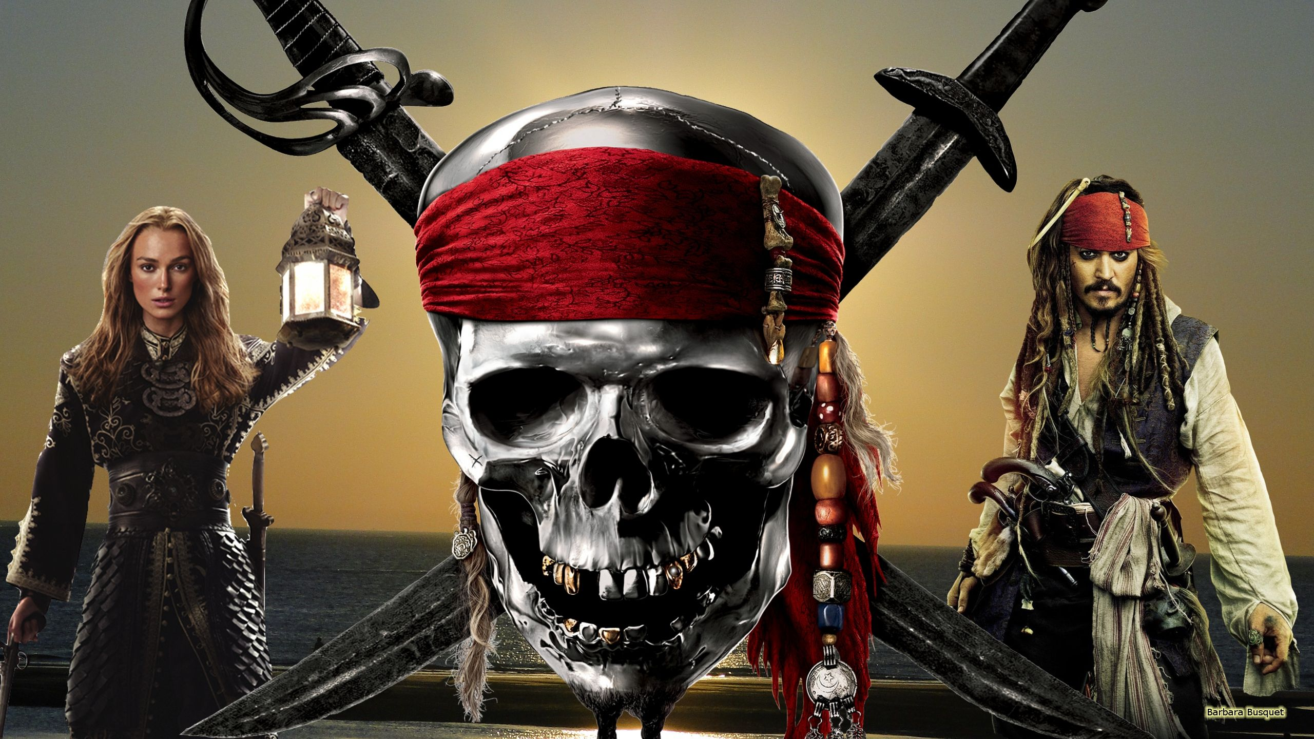 pirates-of-the-caribbean-hd-wallpaper
