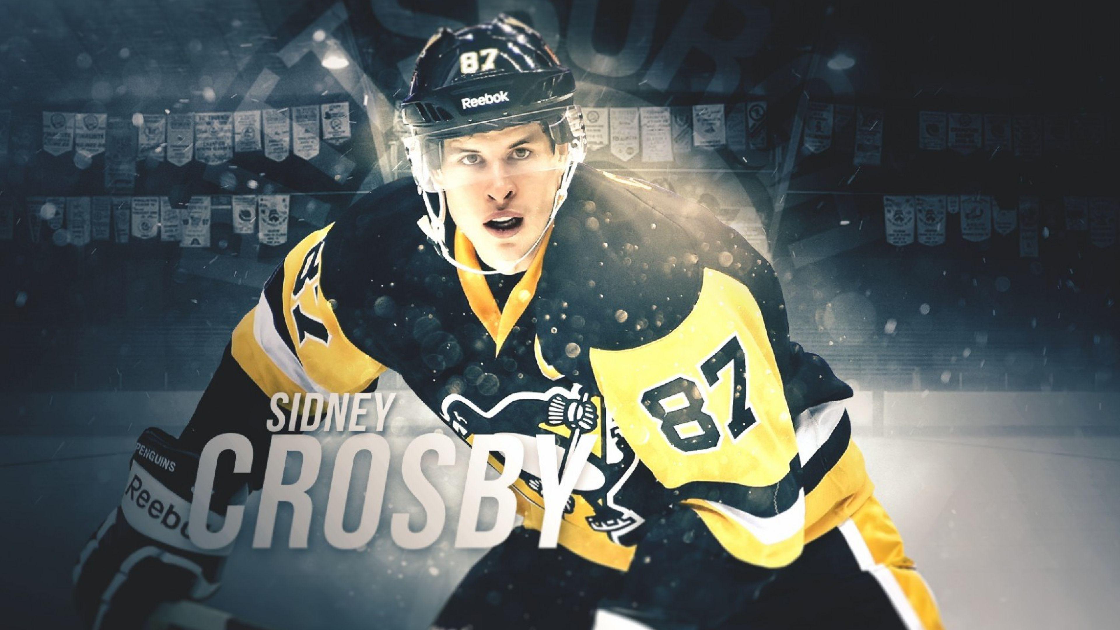 Pittsburgh Penguins Wallpapers, Widescreen Pics