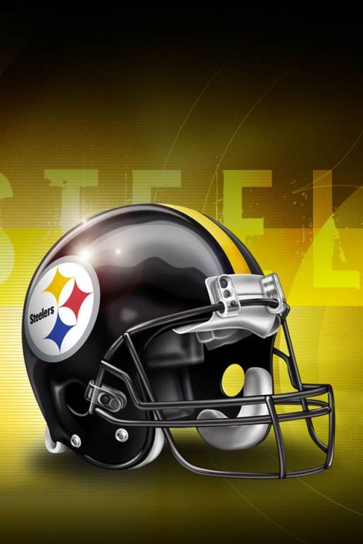 pittsburgh-steelers-iphone-wallpaper