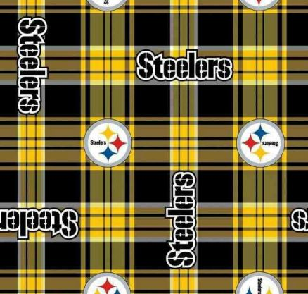 Pittsburgh Steelers Wallpaper