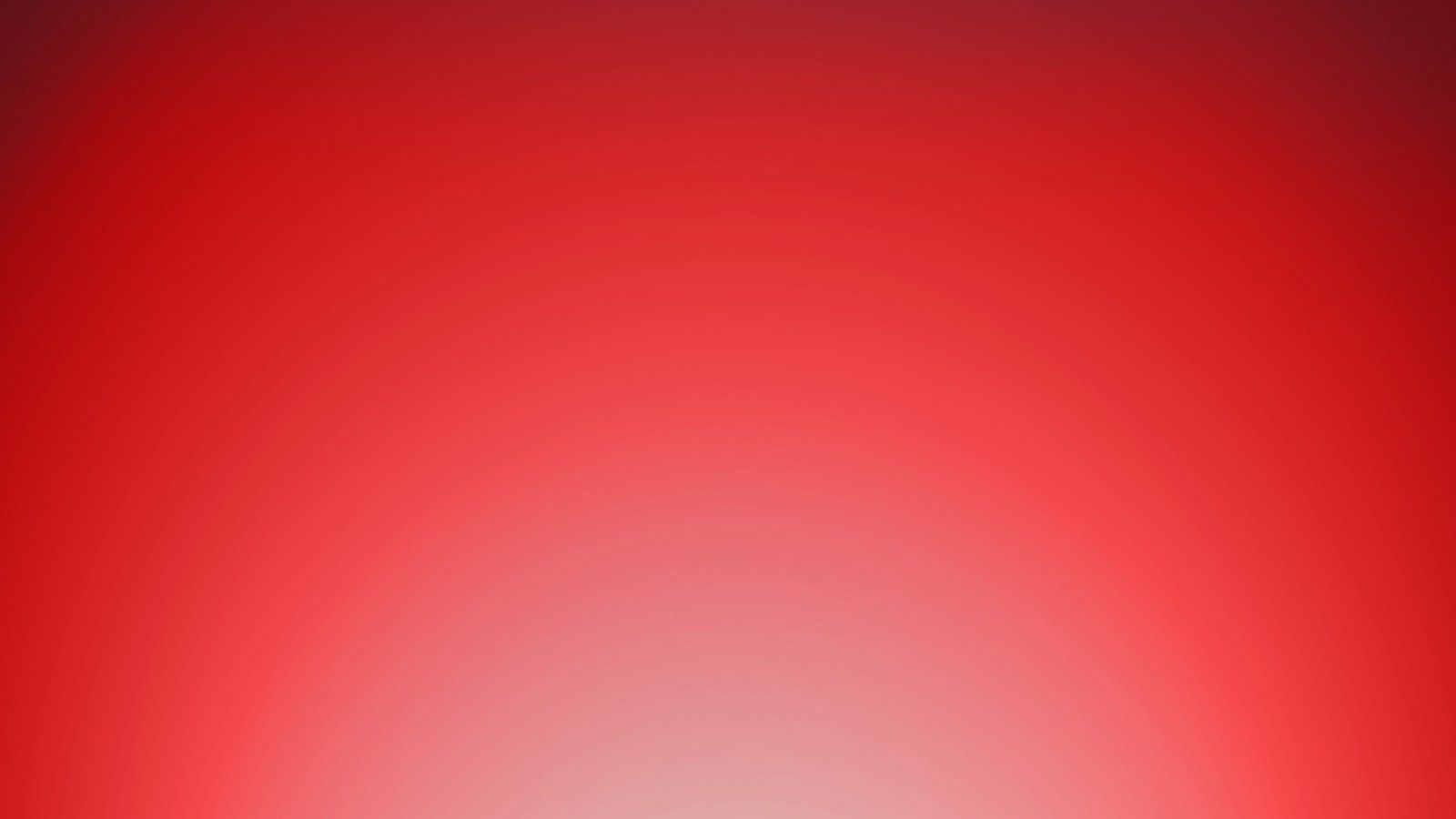 22 Image for Gadgets: Plain Red