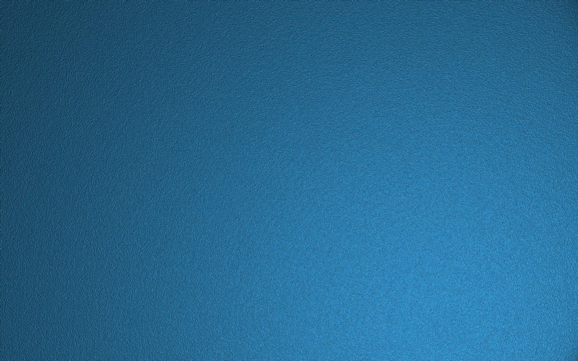 форма лазурно синий картинки нашли