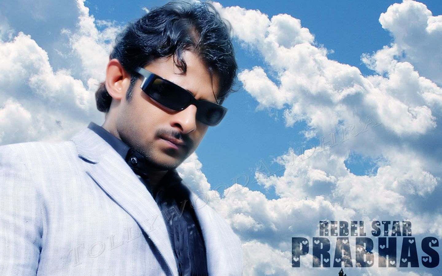 prabhas-wallpapers-download
