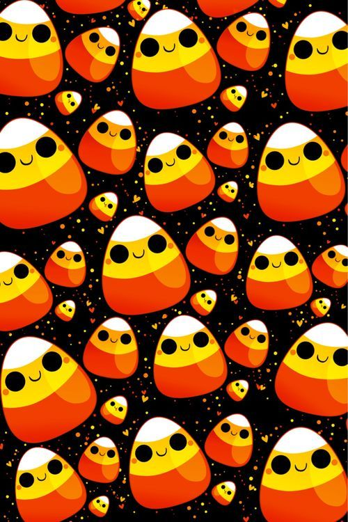 Pretty Halloween Pic By Baha Dickerson On Freshwallpaperszone