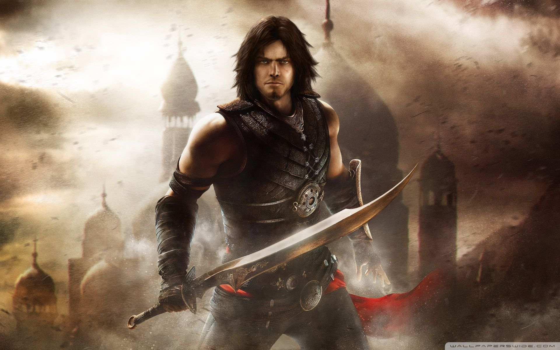 prince-of-persia-wallpapers-hd