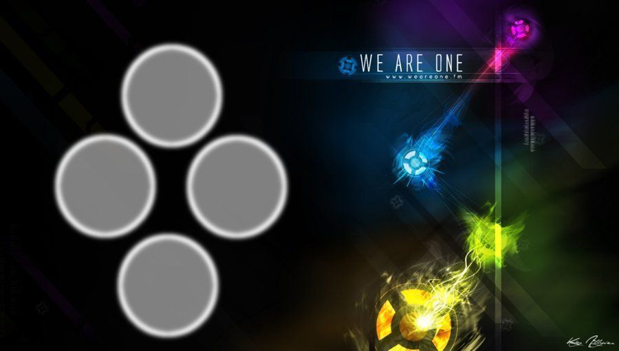 ps-vita-backgrounds