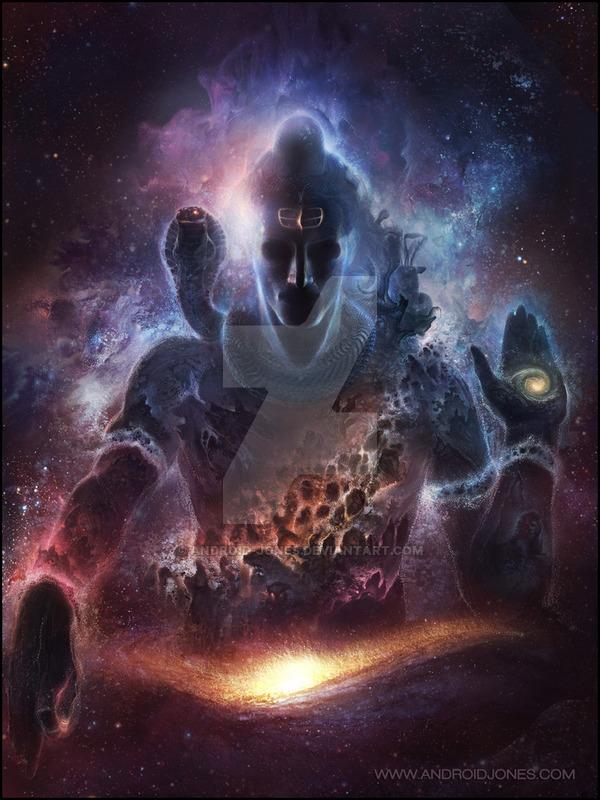 Download Isha Shiva Wallpapers