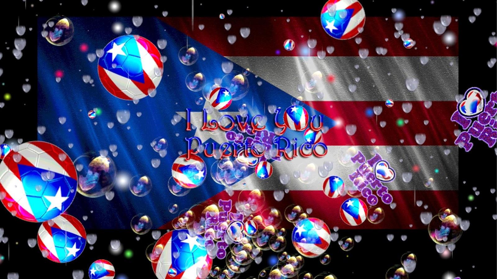 Fhdq Puerto Rican Flag Fine Puerto Rican Flag Wallpapers