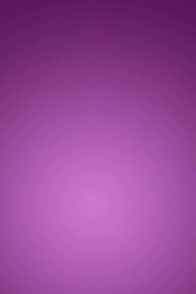 4K Ultra HD Creative Purple Phone Pictures